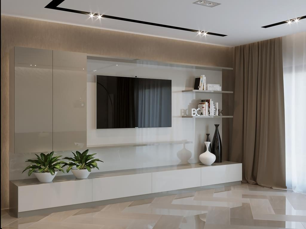 Приватний будинок с.Солонка