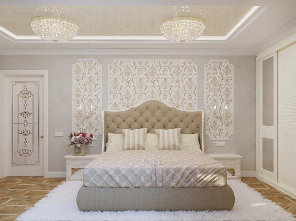 Квартира м. Київ