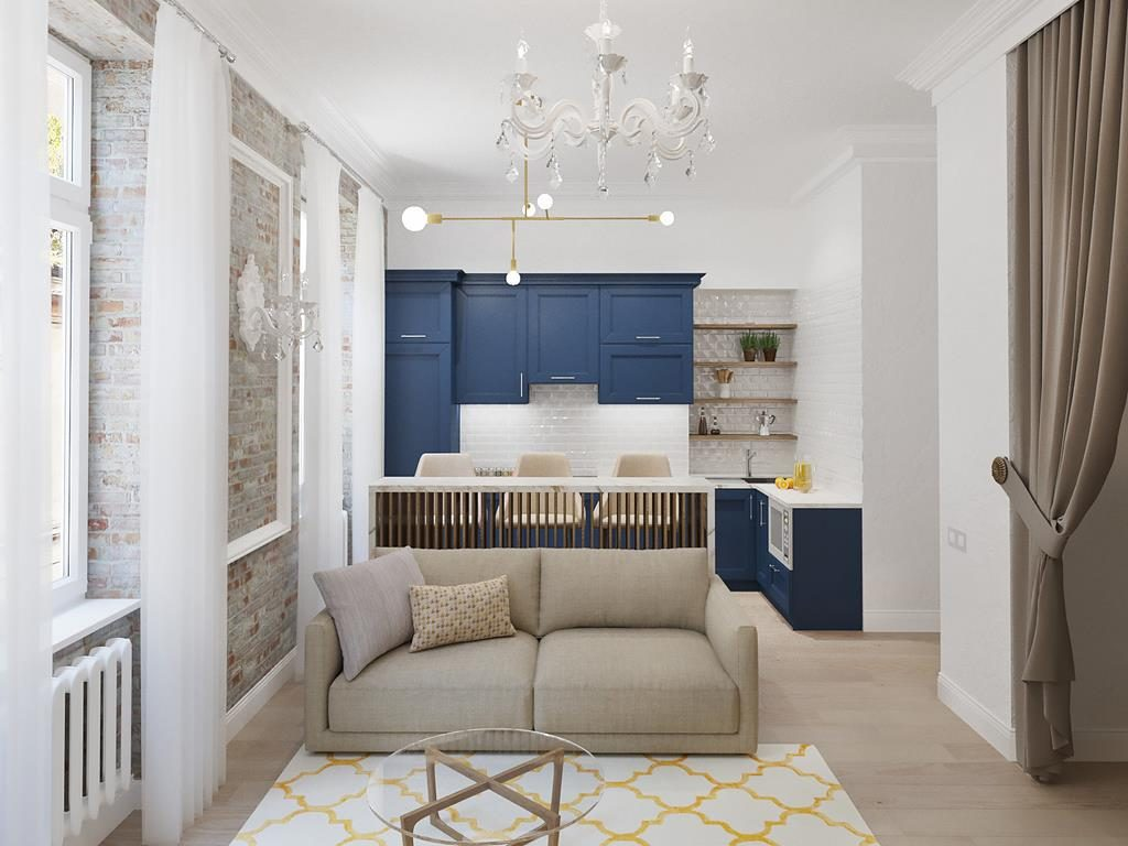 Квартира для гостей міста Лева