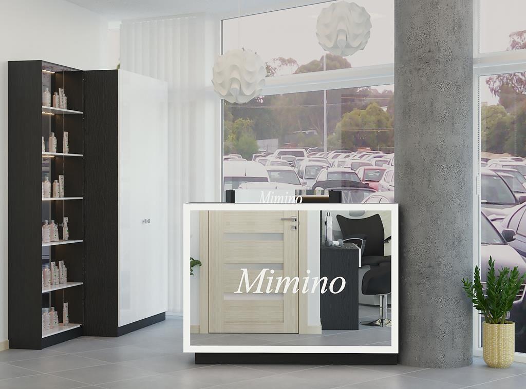 Салон краси MIMINO