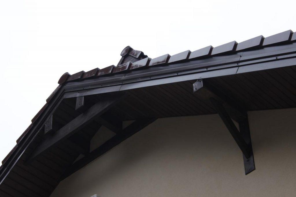 Будинок с.Брюховичі Будівництво-ремонт