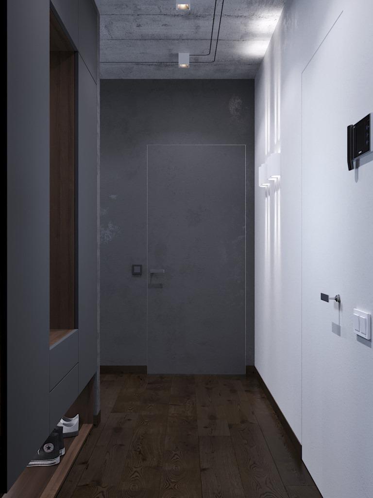 Квартира пр.Чорновола ІнтегралБуд